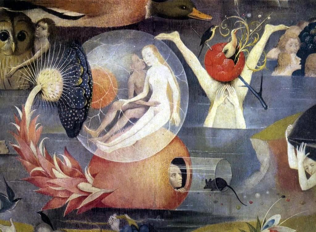 Prado_museum_visit_Bosch